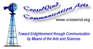 CrossWind Communication Arts, LLC