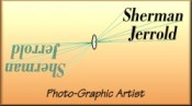 Sherman Jerrold Art Galleries and Art Gift Shop - Beautiful Unique items - Browse Free